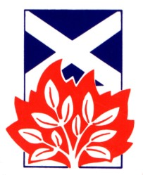 master_Church_of_Scotland_Logo